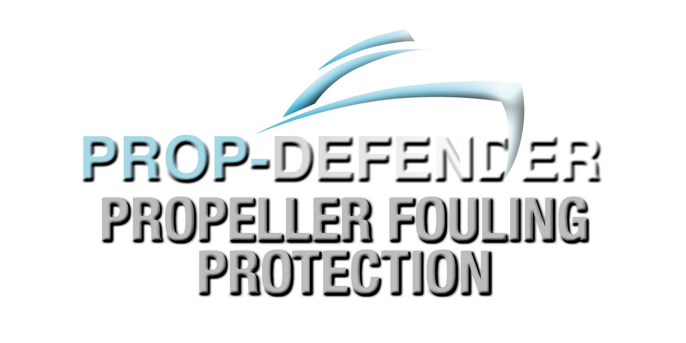 Prop-Defender (no background)