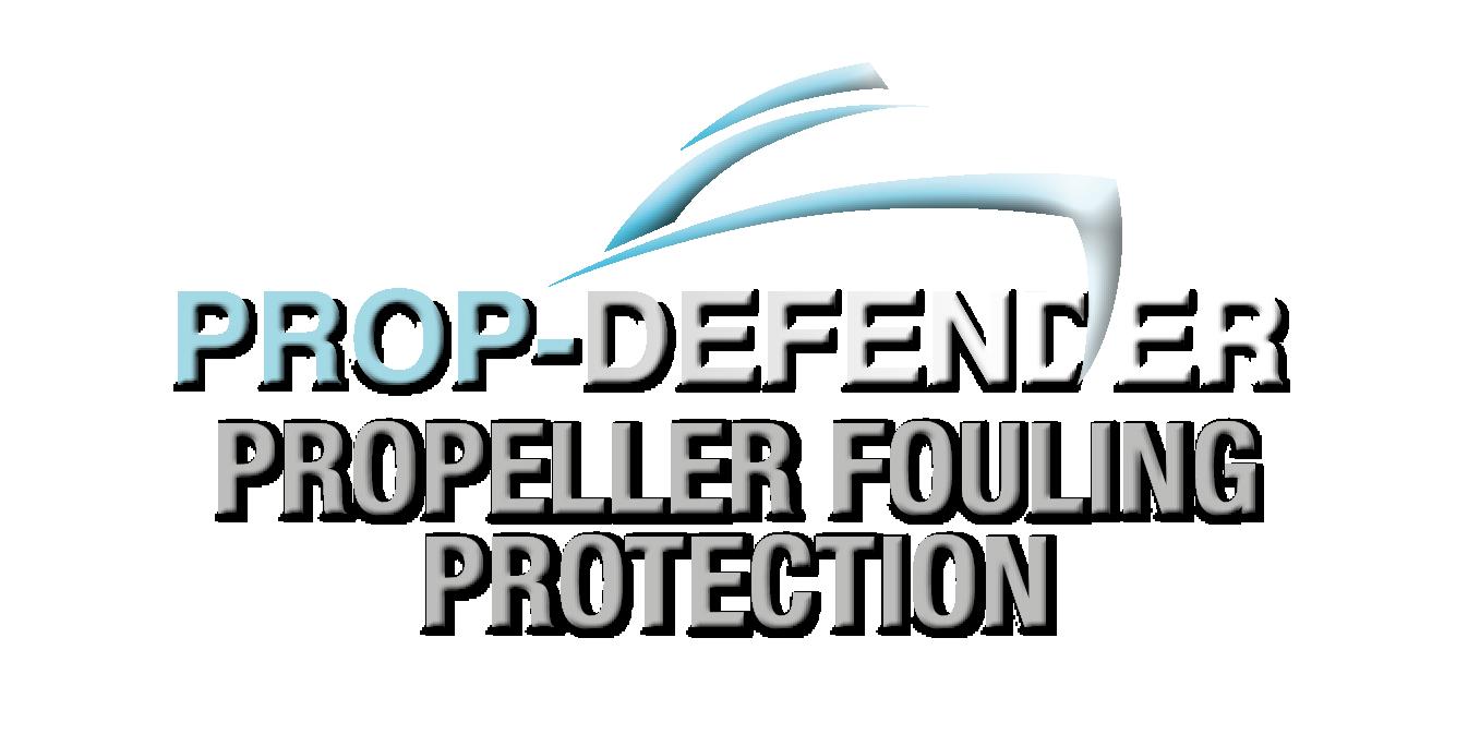 Prop-Defender (no background)